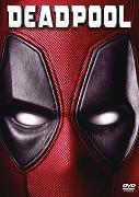9. Deadpool (A+)