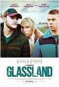 10. Glassland (A+)