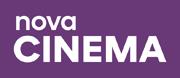 TV Cinema