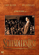 Schindlerův seznam