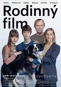 Rodinný film (2015)