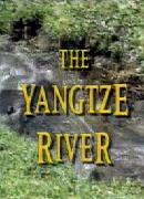 Řeka Jang-c'-ťiang