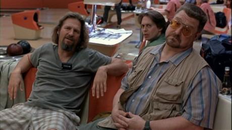 The Big Lebowski (1998)