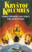 Krištof Kolumbus
