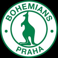 Bohemka