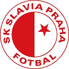 Slávie