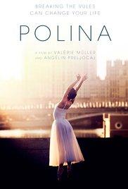 Polina 2016