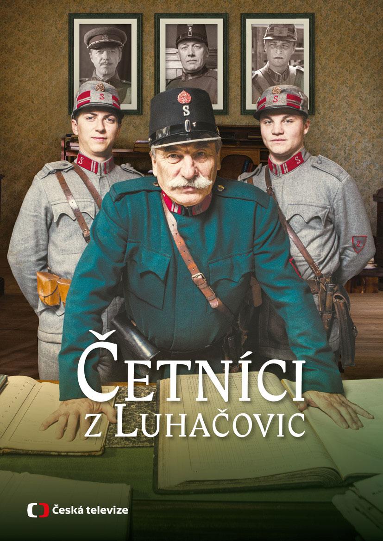 cetnici_z_luhacovic