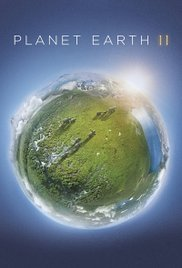 planet_earth2