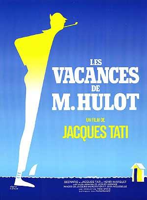 Hulot