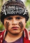 Hunt for the Wilderpeople/Hon na pačlověky