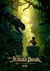 The Jungle Book/Kniha džunglí