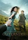 Outlander/Cizinka