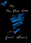 The Thin Blue Line/Tenká modrá čára