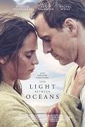 the_light_between_oceans