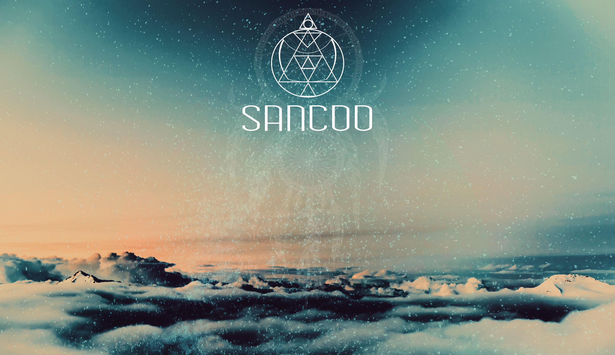Sancoo Sky