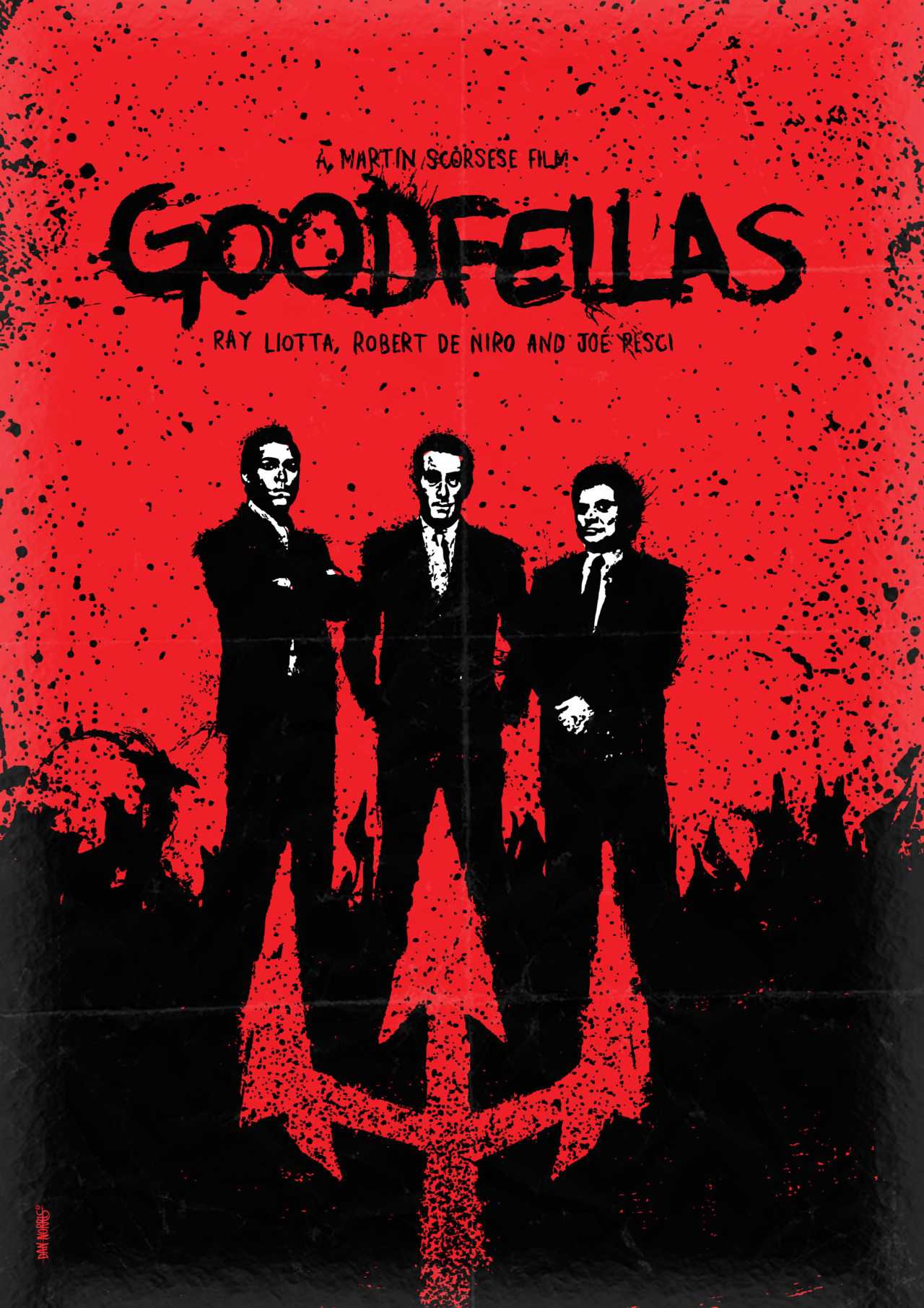 goodfelas