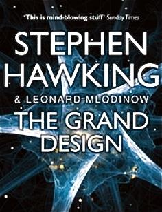 Stephen Hawking - The Grand Design