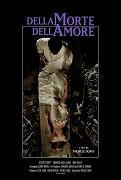 Dellamore Dellamorte