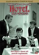 hotel pro cizince