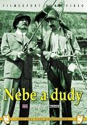 nebe_a_dudy