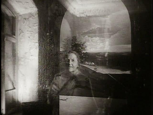 Андре́й Арсе́ньевич Тарко́вский, (* 4. apríl 1932 - † 29. december 1986)