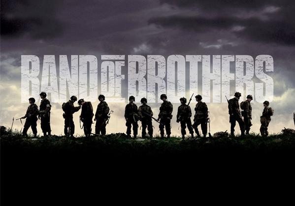 Bratstvo neohrozených