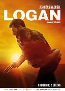 Logan 4*