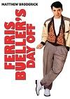 Ferris Bueller's Day Off/Volný den Ferrise Buellera