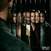Split 5*