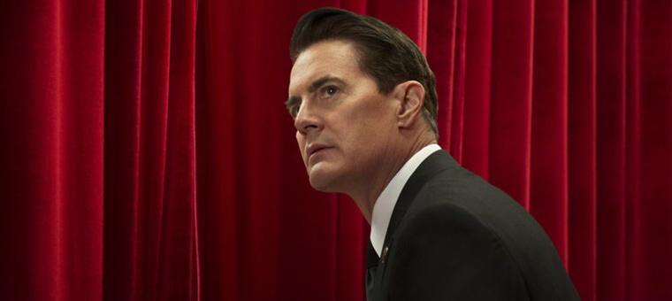 Nejlepší seriálový zážitek tohoto járu- Twin Peaks: The Return