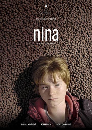 Nina 2017