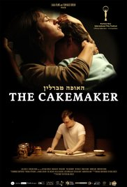 The Cakemaker 2017