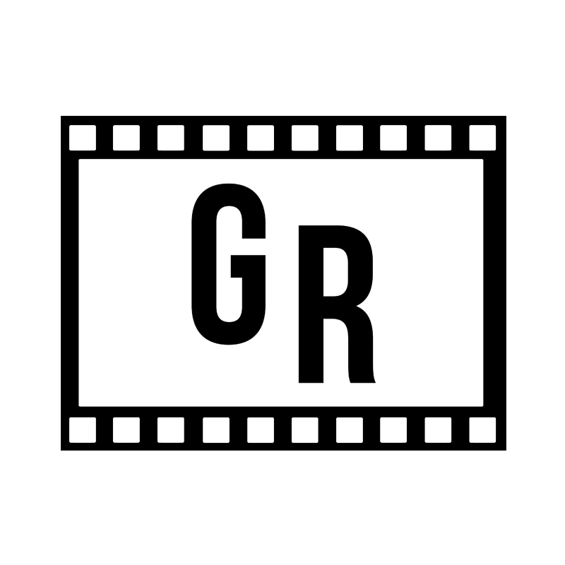 GRADE FILM - logo