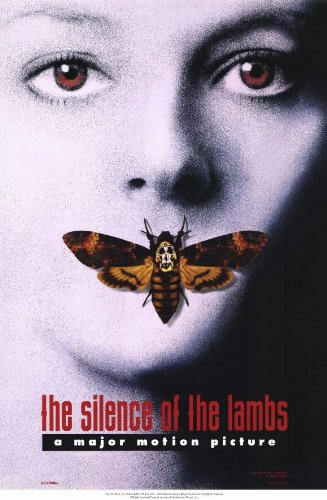 The Silence Of Lambs