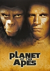 Planet of the Apes/Planeta opic