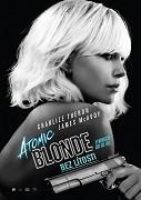 Atomic Blonde 5*