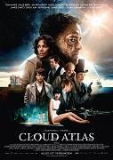 Atlas mraků (Cloud Atlas)