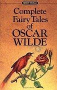 Oscar Wilde - Pohádky