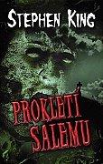 Stephen King - Prokletí Salemu