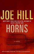 Joe Hill - Rohy