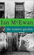 Ian McEwan - Betonová zahrada