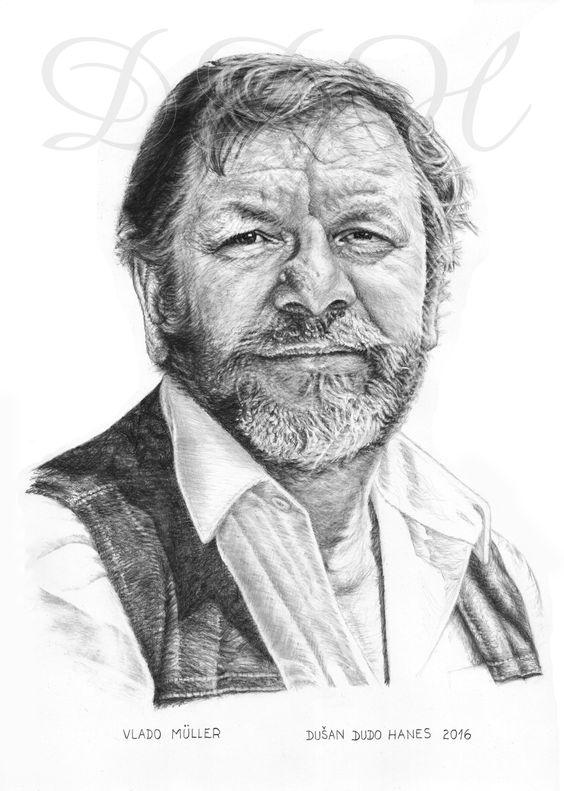 Vlado Muller