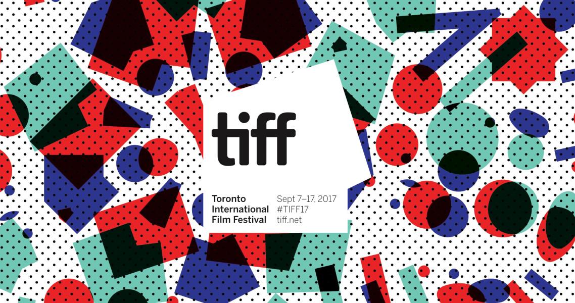 #TIFF17