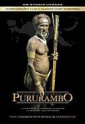Pururambo - prales, kde se zastavil čas (2005)