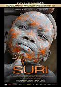 Suri (2015)