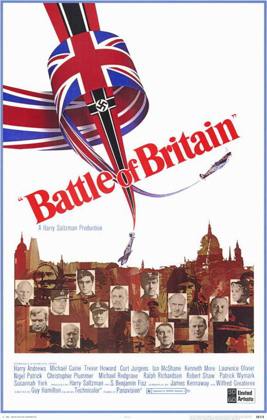 battle_of_britain