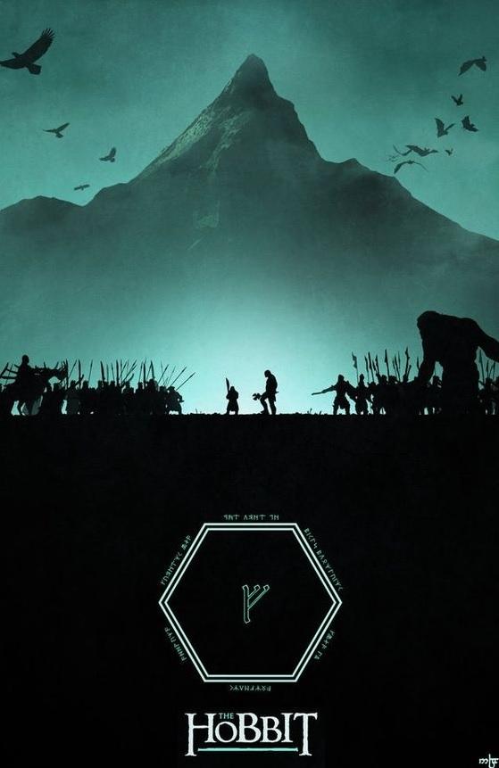 hobbit3_a