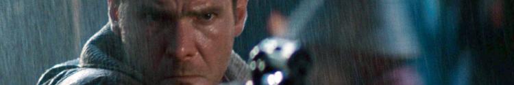 (1982) Blade Runner