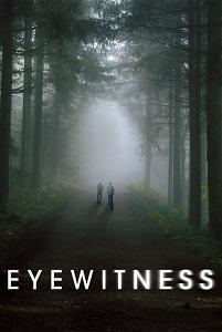 Eyewitness (2016)